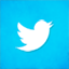 Twitter 6 small
